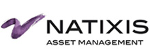 Logo Natixis Asset Management