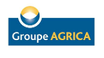 Logo Groupe Agrica
