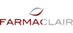 Logo Farmaclair