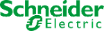 Logo Schneider Electric