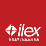 Logo Ilex-Internationnal
