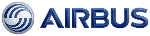 Logo Airbus Operations