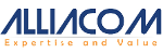Logo Alliacom