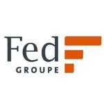Logo Groupe Fed
