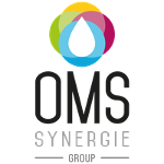 Logo OMS Synergie Nord