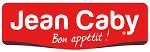 Logo Jean Caby