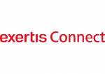 Logo Exertis Connect