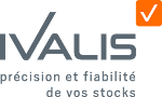 Logo Ivalis Group