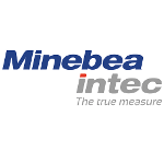 Logo Minebea Intec France