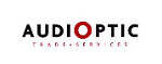 Logo Audioptic Trade Services