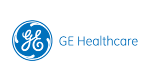 Logo Ge Healthcare - Ge Medical Systems