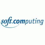 Logo Soft Computing