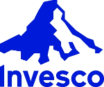Logo Invesco Asset Management