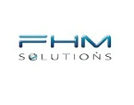 Logo FHM Solutions France