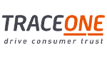 Logo TRACE ONE