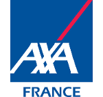 Logo Axa France Services
