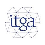 Logo ITGA  Institut Technique Gaz et Air
