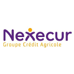 Logo NEXECUR Protection