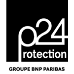Logo Protection 24
