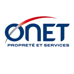 Logo Onet Proprete Multiservices - Onet Services