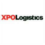 Logo  Xpo Supply Chain France