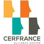 Logo Cerfrance Alliance Centre