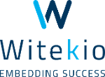Logo Witekio France