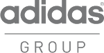 Logo Adidas Group France