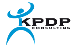 Logo KPDP Consulting
