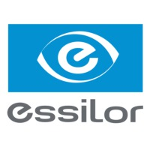 Logo Essilor International