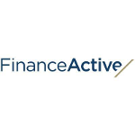 Logo Finance Active