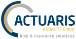 Logo Actuaris