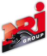 Logo NRJ Group