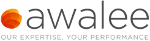 Logo Awalee Consulting