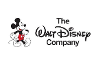 Logo THE WALT DISNEY COMPANY FRANCE