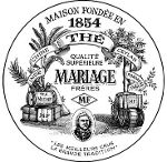 Logo Mariage Frères