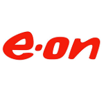 Logo E.ON France Power
