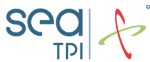 Logo SEA TPI