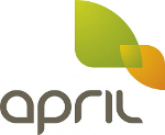 Logo APRIL Mon Assurance