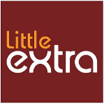 Logo Little Extra