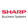 Logo Sofeb - Sharp Business Systems France