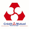 Crédit Mutuel Nord Europe CMNE